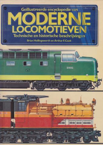 Moderne locomotieven modelspoor vrienden brugge - Moderne bibliotheek ...